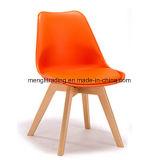زاويّة صنع وفقا لطلب الزّبون كرسي تثبيت بلاستيكيّة مع [بو] وسادة