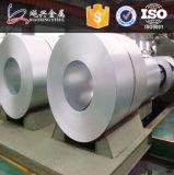 Основные лист & катушки качества покрынные Aluzinc гальванизированные стальной