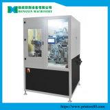 Stampante automatica della matrice per serigrafia di punto di contatto rotondo di Sizer da vendere