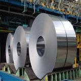 Pulido de Aluminio de Aleacion de Aluminio, Placa de Aluminio y la Bobina