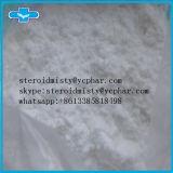 Cloreto Carpronium CAS 13254-33-6 para tratamento de Tratamento de perda de cabelo