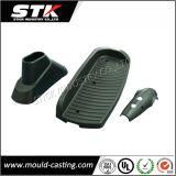 自動車部品のためのプラスチックギヤ、ハードウェア