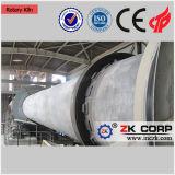 Prezzo non Xerox ragionevole del forno da cemento della Cina