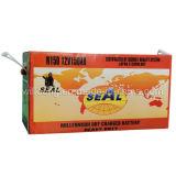 Batería de plomo (N150)