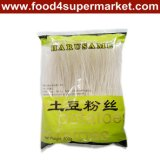 2016 Hot Selling Longkou Vermicelli