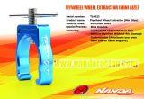 Outil de l'extracteur de volant (TL0022)