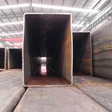 A53 de Vierkante Leverancier van de Buis ASTM in China