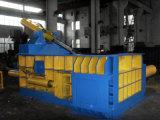 Aluminium kann Pressenmaschine mit hoher Qualität recyceln