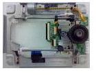 SoLaser Objektiv mit Plattform für SonyPS3 (KEM-410ACA) Lar Heißwasser mit nicht Druck (XKNP)