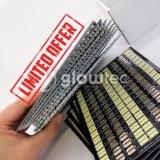 Verkauf super helle LED T10 Canbus keine Auto helle 12V W5w Selbst-PFEILER Abstand-Birnen-Tür Glowtec des Fehler-24 SMD 4014