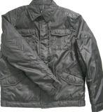 Куртка (WM--8A)