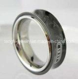 Ring (R003)