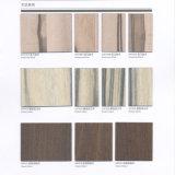 選択的なカラー穀物は耐久力のある木製の穀物HPLの積層物を防水する
