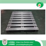 Bandeja de aluminio caliente-que vende para el almacenaje del almacén con Ce
