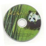 VCDディスク