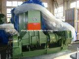 تشتت نيدر خلاط / المطاط آلة خلط (XSN-110L)