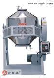 360 Grad Drehmischer-für Kunststoffindustrie (TMG-50)