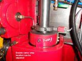Пресс для Холодной Обработки Металлов Давлением ( Серии SRH)