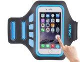 Прочный спортивный ремешок на руку мобильному телефону случае