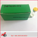 Peptides Follistatin 344/Follistatin 315/Ace 031 1mg/Vial van de Groei van Bodybuilding