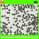 Съемка S170/Steelball профессионального изготовления стальная для подготовки поверхности