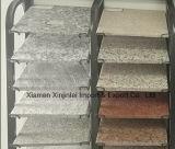Белого гранита мрамора/Onyx/травертина/известняк/гранита/Slate плиткой и слоя