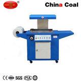 China carbón tb390 Máquina de envasado skin al vacío automática
