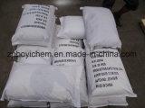 Высокое качество изысканный хлорида аммония для пищевой промышленности