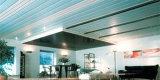 Plafond strippen (BLM-SC019)