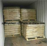 Grânulo/grão de TBBS (NS) com 25kg/Bag