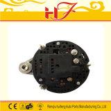 14V 1000W 60A für Mtz Generator G964.3701