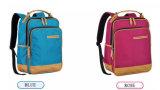 sac Yf-Pb0101 de sac à dos de sacoche pour ordinateur portable de sac du lycée 2017wholesale