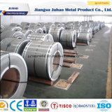 bobina secondaria dell'acciaio inossidabile di 316 /2b