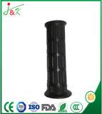Maniglia di gomma su ordinazione della gomma silicone/della pinsa/varia maniglia di gomma