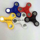 De Plastic Hand Spineer van de hoogste Kwaliteit met Lage Prijs