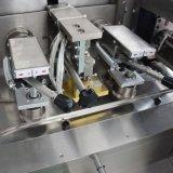 최고 질 자동 장전식 자동적인 초 포장 기계장치