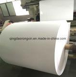 Nahrungsmittelgrad-hoher Grad-wasserdichtes Papiercup-Papier