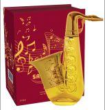 Perfume para el árabe (MT-060)