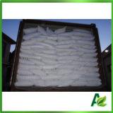 Bedrijf die Benzoate van het Natrium voor de Bewaarmiddelen van het Voedsel bevorderen