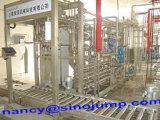 Multi-Kopf Fruchtsaft-Füllmaschine/füllendes System