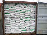 DCPの供給の添加物の供給の等級