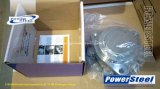 5154262AA- l'Assemblea del mozzo dell'asse misura 07-15 il cuscinetto del mozzo del Caricatore-Powersteel dei 300 sfidanti