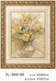 Arte emoldurada (TL-00518Um)