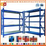 Industrielle Hochleistungspuder-Beschichtung-Lager-Ladeplatten-Zahnstange (Zhr112)