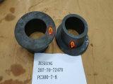 Pieza del excavador de KOMATSU que forra 207-70-34230 de PC300-6-7-8