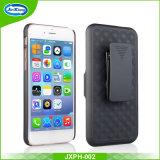 Étui pour téléphone portable de nouvelle conception pour iPhone 7