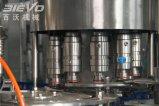 Enchimento quente máquina de enchimento in-1 concentrada do suco 3