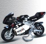 Pocket Bike (MT-A2)