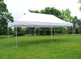 2016 ظلة خيمة خيمة [موروكّن] لأنّ عمليّة بيع