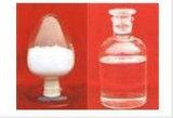크리스탈 99% 70% 소르비톨 또는 Sorbitolum 및 힘 액체 50-70-4